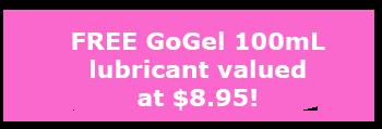 Free GoGel